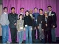 AMS_Meeting.jpg