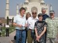 India_2008_Taj_Mahal.JPG