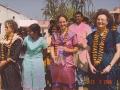 India_Susan_2006.jpg
