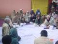 Village_Committee.JPG