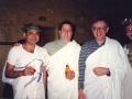 Ed,_Ben,_JS_Toga_Melbourn_Jail.jpg