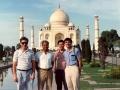 Ed,_Dan,_Larry,_JS_Taj_Mahal.jpg