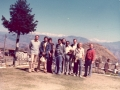 Monex_1977.jpg