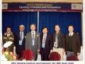 APCC_2005.jpg