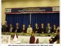 APCC_Opening_Ceremony.jpg