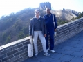 Great_Wall_2006.JPG